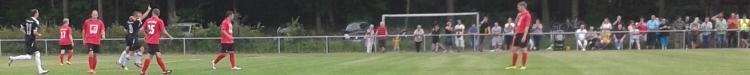 www.fussball-zabeltitz.de --> Startseite