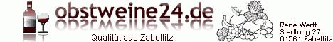 www.obstwein24.de