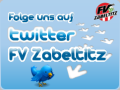 Follow FVZabeltitz on Twitter